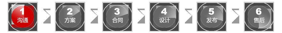 APP开发(图4)