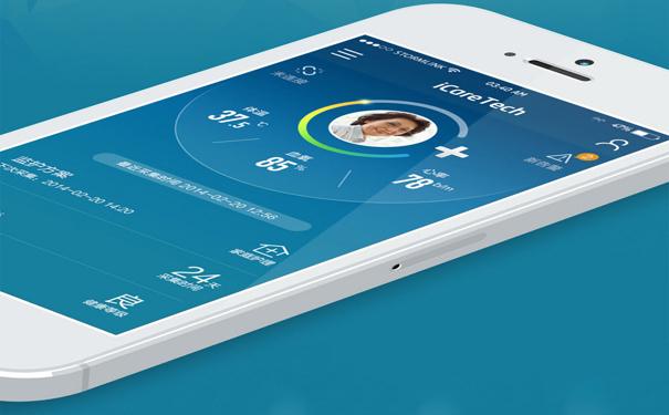 深圳app开发公司分析共享经济的创业发展模式