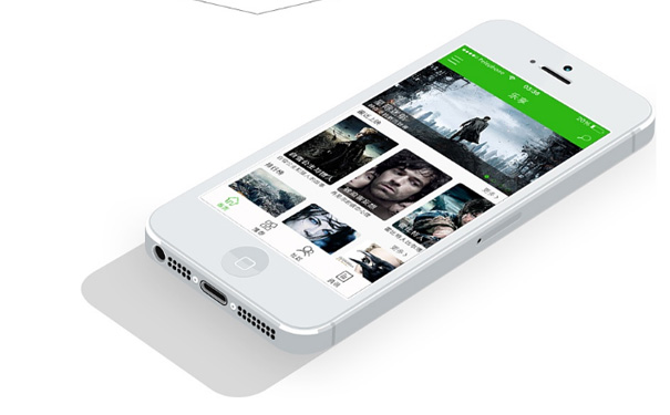 视频播放APP开发如何通过内容营销增加用户对软件的粘性