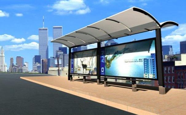 实时公交小程序开发功能方案