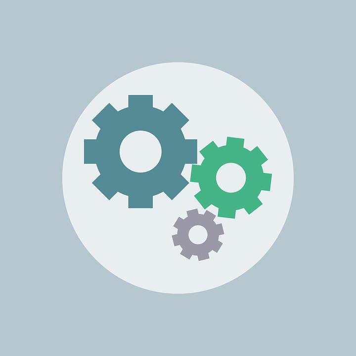 小程序制作如何提高用户体验?