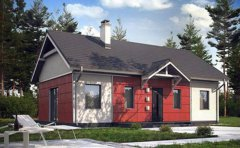 房地产APP开发
