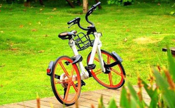共享单车类小程序开发具备哪些优势