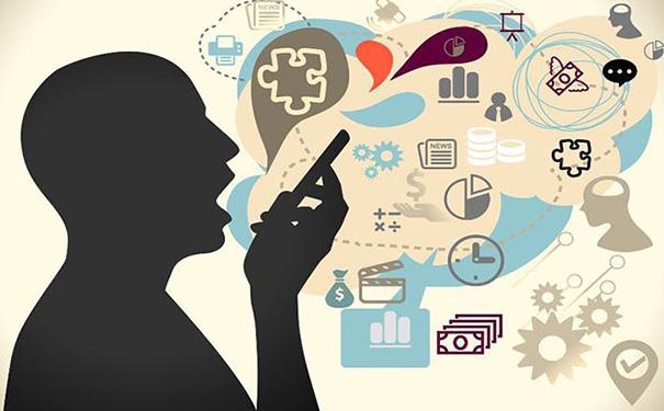 智能语音助手APP开发具备哪些优势