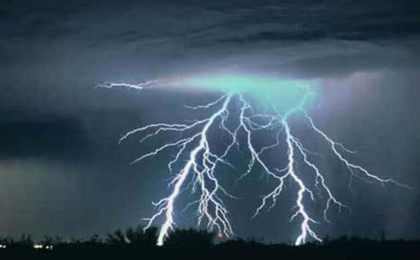 天气预报APP开发如何创新功能需求