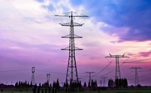 掌上电力APP开发有哪些主要功能