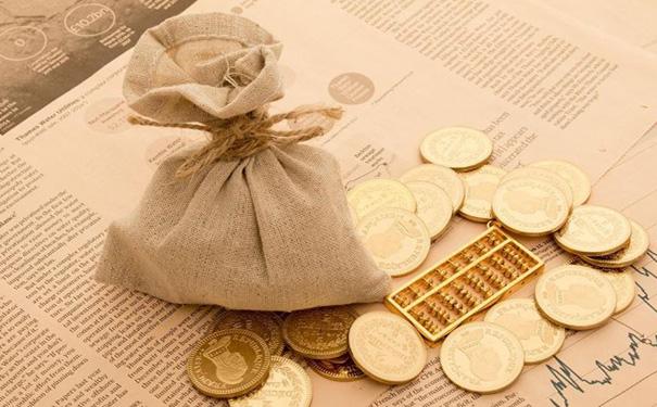 开发金融理财APP需要注意哪些问题?