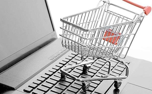 购物APP软件开发具备哪些好处? 第1张