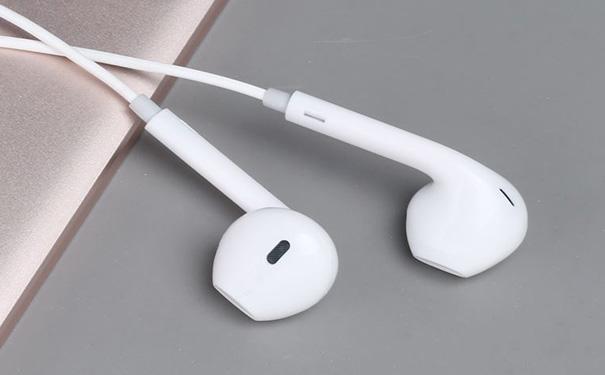 音乐APP软件开发可满足用户哪些需求? 第1张