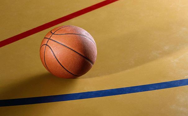 篮球小程序开发可提供哪些服务? 第1张