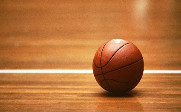 篮球小程序开发可提供哪些服务? 第2张