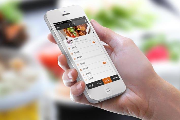 在线点餐APP开发需要具备哪些特色功能 第1张