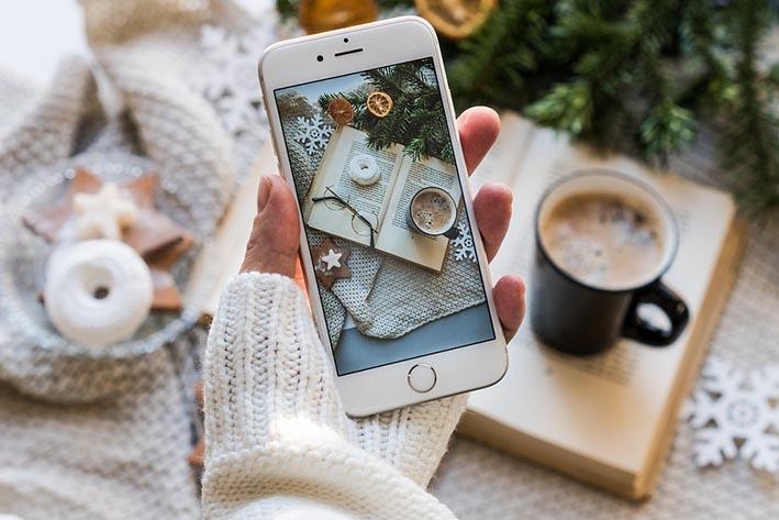 线上点餐服务app开发如何满足用户个性化需求 第2张